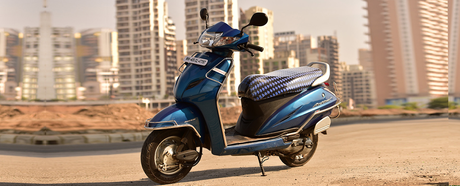 Activa-Rental-in-Udaipur