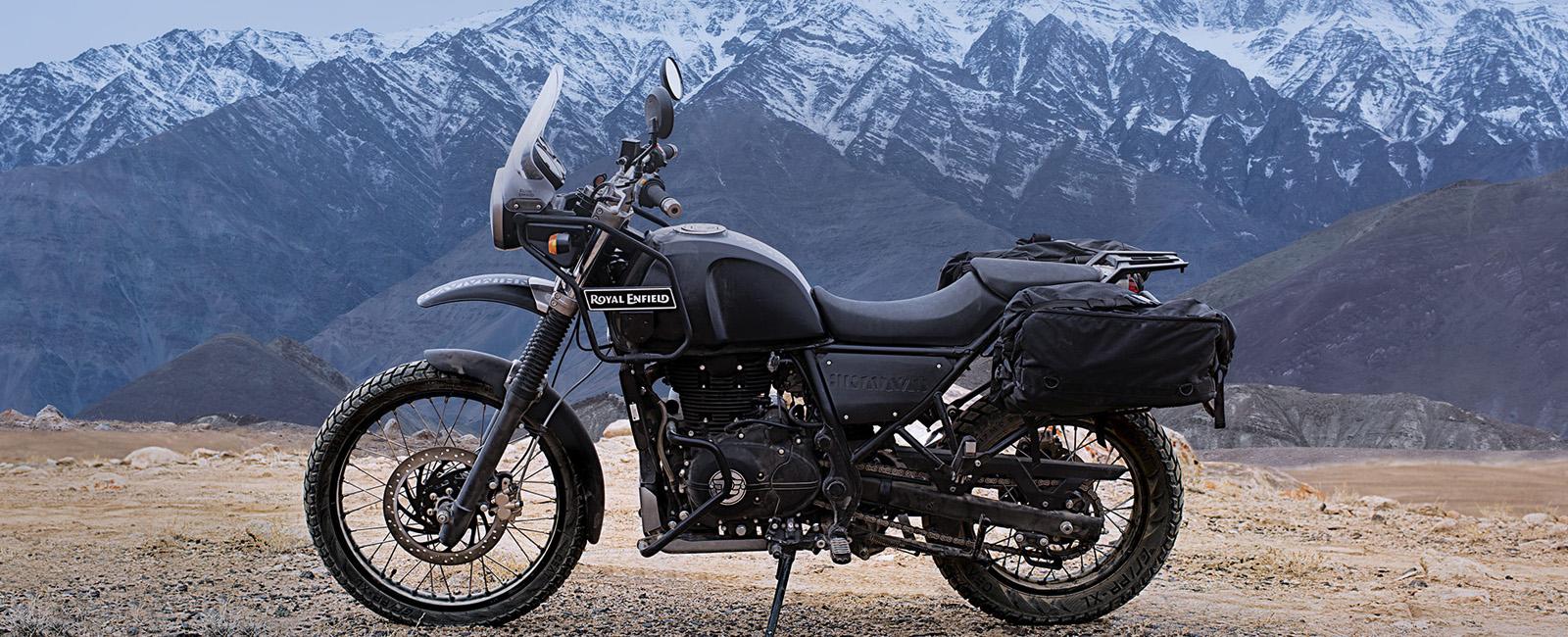 Udaipur-Bike-Rentals